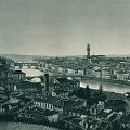 Arno River壁紙の画像(壁紙.com)