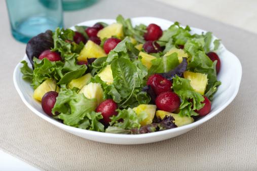 City Of Los Angeles「Fruit Salad」:スマホ壁紙(10)