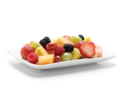 Side Dish「Fruit Salad」:スマホ壁紙(10)