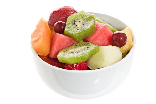 Fruit Salad「Fruit Salad In A Bowl」:スマホ壁紙(5)