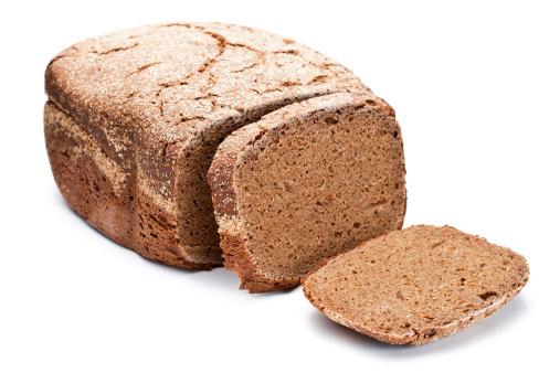 Rye Bread「Rye bread」:スマホ壁紙(19)