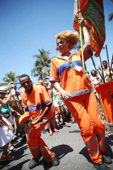 Rio「Carnival Comes To Close After Week Of Celebrations In Rio」:写真・画像(17)[壁紙.com]