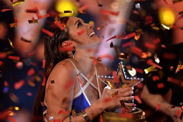 Reality TV「'Das Supertalent' Finals」:写真・画像(9)[壁紙.com]