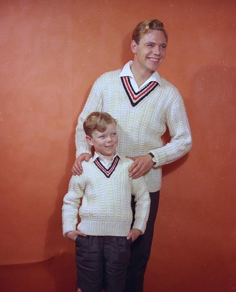 Father「Like Dad」:写真・画像(11)[壁紙.com]
