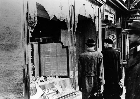 店「Kristallnacht」:写真・画像(18)[壁紙.com]