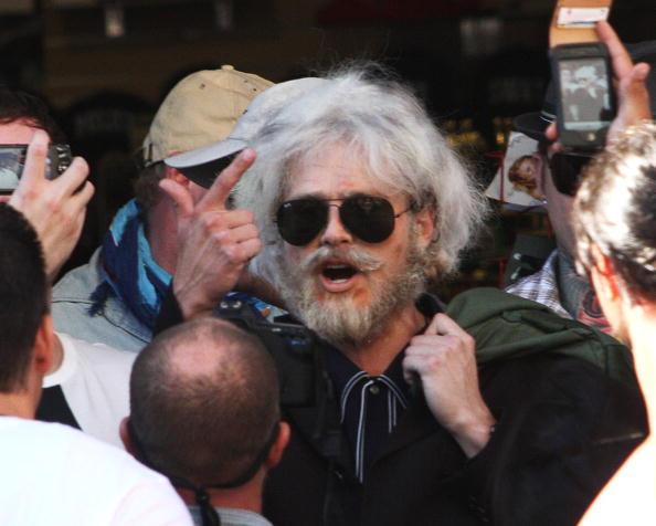 """Spencer Platt「MTV's """"The Hills Live: A Hollywood Ending"""" Finale - Arrivals」:写真・画像(19)[壁紙.com]"""