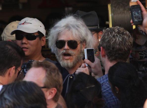 """Spencer Platt「MTV's """"The Hills Live: A Hollywood Ending"""" Finale - Arrivals」:写真・画像(18)[壁紙.com]"""