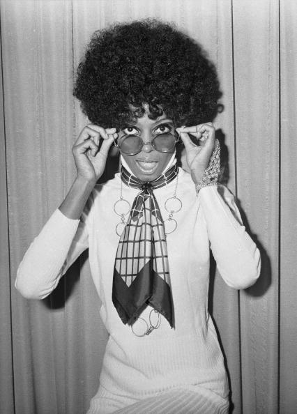 Sunglasses「Diana Ross」:写真・画像(16)[壁紙.com]