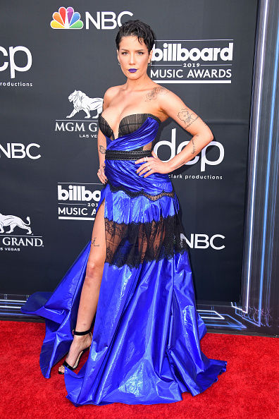 Billboard Music Awards「2019 Billboard Music Awards - Arrivals」:写真・画像(3)[壁紙.com]