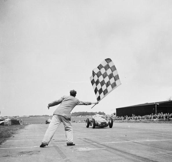 1950-1959「Flag Down」:写真・画像(11)[壁紙.com]