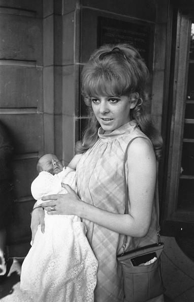 Douglas Miller「Ringo's Baby」:写真・画像(9)[壁紙.com]