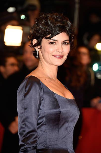 'Nobody Wants the Night' Premiere - 65th Berlinale International Film Festival:ニュース(壁紙.com)