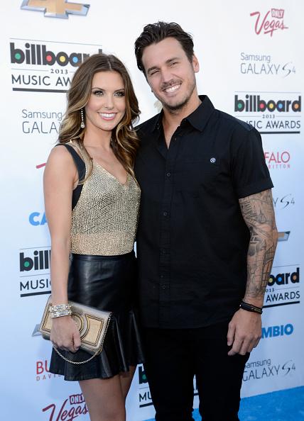 MGM Grand Garden Arena「2013 Billboard Music Awards - Arrivals」:写真・画像(18)[壁紙.com]