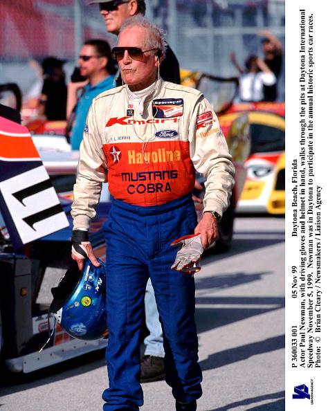Auto Racing「Paul Newman」:写真・画像(10)[壁紙.com]
