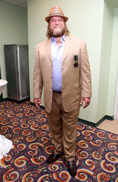 St「141st Kentucky Derby - Green Room」:写真・画像(15)[壁紙.com]