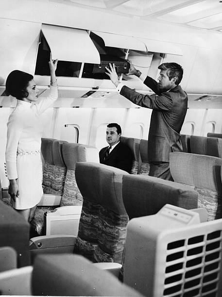 Jetliner Cabins:ニュース(壁紙.com)