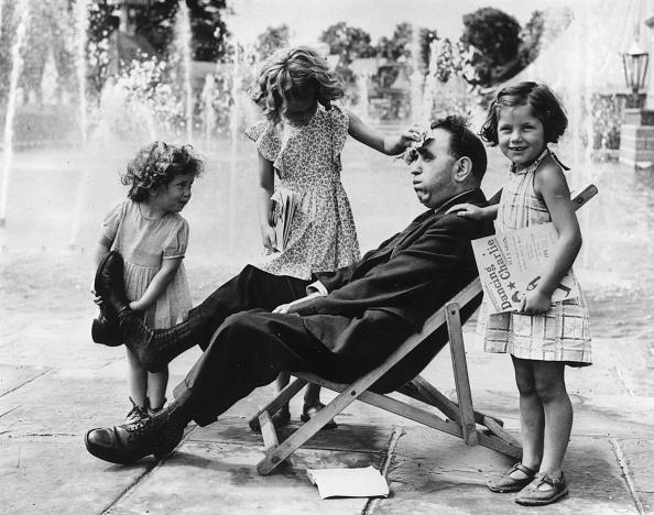1950-1959「Poor Dad」:写真・画像(14)[壁紙.com]