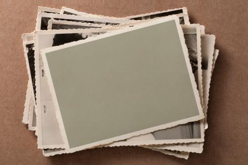 Collection「Old photographs」:スマホ壁紙(19)