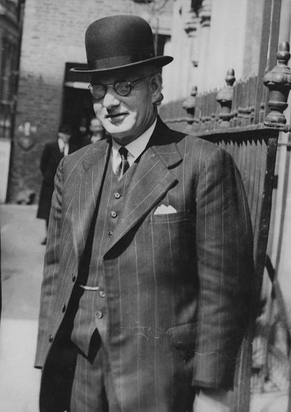Government Minister「John Curtin」:写真・画像(19)[壁紙.com]