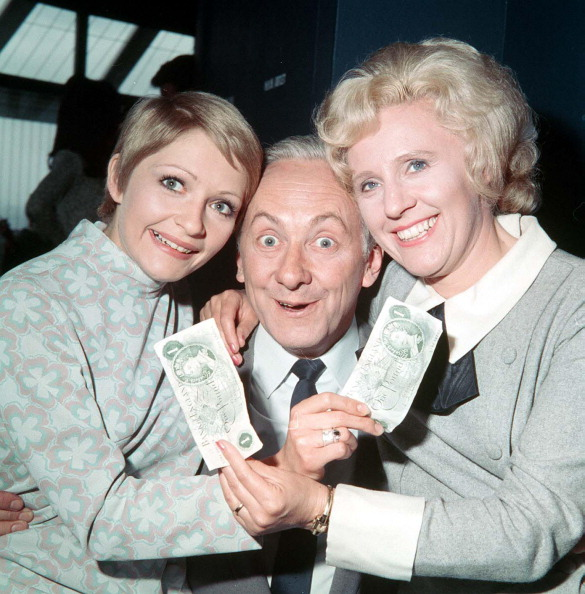 Photoshot「Double Your Money」:写真・画像(10)[壁紙.com]