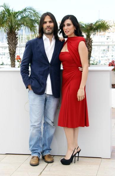 """Vittorio Zunino Celotto「""""Where Do We Go Now?"""" Photocall - 64th Annual Cannes Film Festival」:写真・画像(9)[壁紙.com]"""