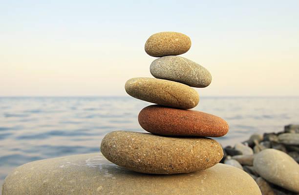 Hierarchy and Balance:スマホ壁紙(壁紙.com)