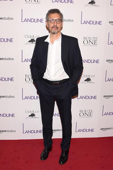 カメラ目線「'Landline' New York Premiere」:写真・画像(19)[壁紙.com]