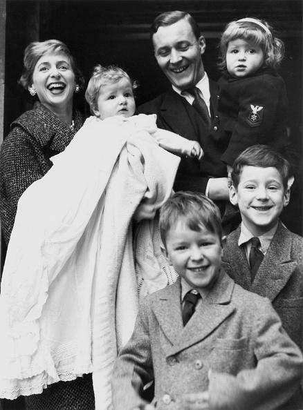 Boys「Anthony Wedgwood Benn」:写真・画像(10)[壁紙.com]