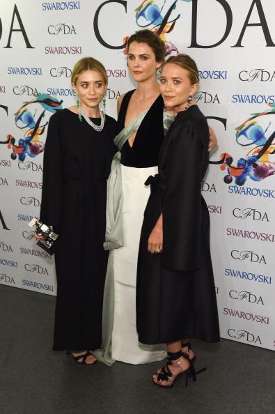 Larry Busacca「2014 CFDA Fashion Awards - Winners Walk」:写真・画像(19)[壁紙.com]