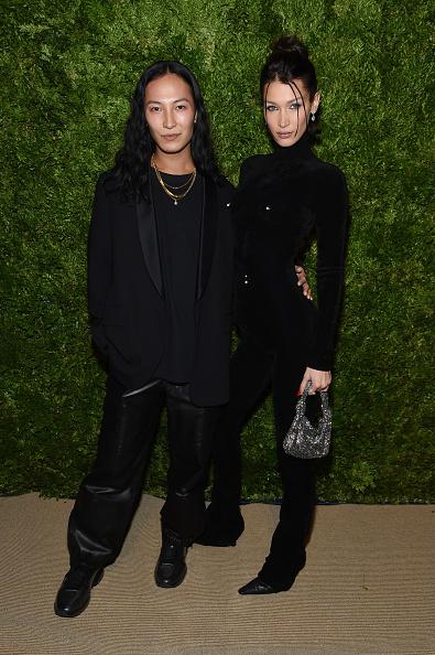 Award「CFDA / Vogue Fashion Fund 2019 Awards」:写真・画像(2)[壁紙.com]