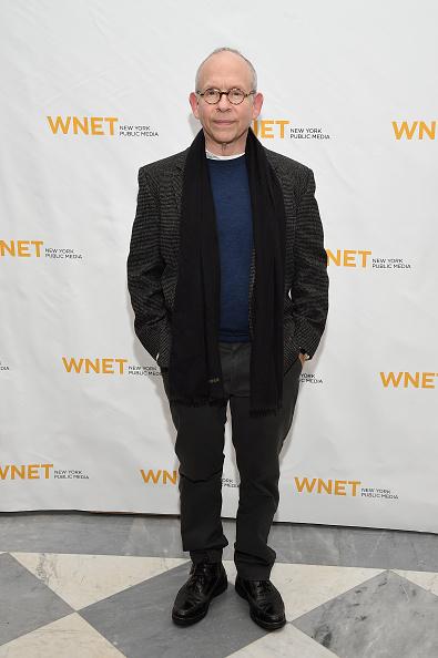 "Paley Center for Media「""Mike Nichols: American Masters"" World Premiere」:写真・画像(10)[壁紙.com]"