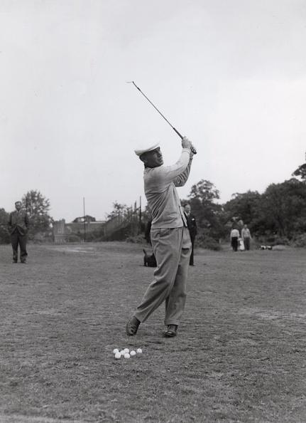 ゴルフ「Ben Hogan」:写真・画像(14)[壁紙.com]