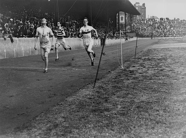 オリンピック「Liddell Wins」:写真・画像(3)[壁紙.com]