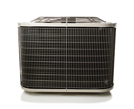 Rectangle「Air Conditioner」:スマホ壁紙(8)