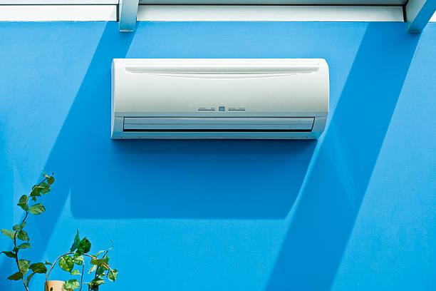 Air conditioner:スマホ壁紙(壁紙.com)