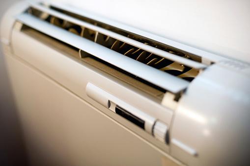Air Duct「Air Conditioner」:スマホ壁紙(18)