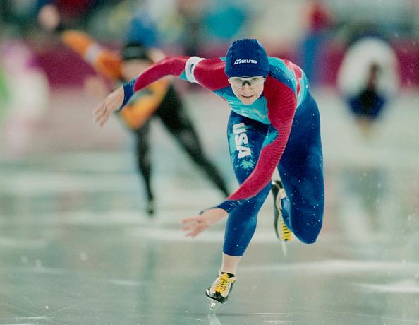 オリンピック「XVII Olympic Winter Games」:写真・画像(10)[壁紙.com]