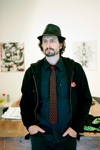 Creativity「Rob Reger」:写真・画像(14)[壁紙.com]
