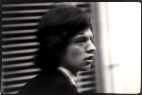 Michael Putland「Mick Jagger」:写真・画像(17)[壁紙.com]
