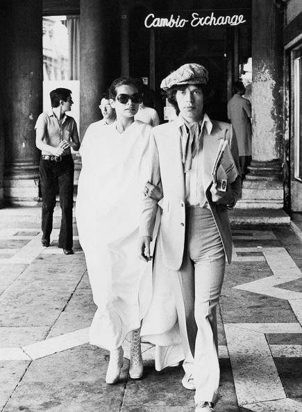ジャガー「Honeymoon In Venice」:写真・画像(12)[壁紙.com]