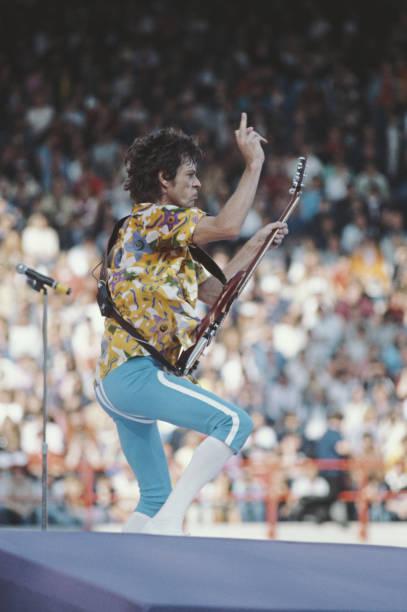 Rolling Stones:ニュース(壁紙.com)