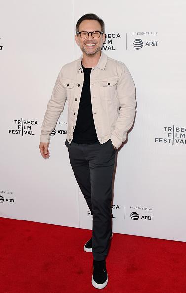 Tribeca「Tribeca Talks - A Farewell To Mr. Robot - 2019 Tribeca Film Festival」:写真・画像(19)[壁紙.com]