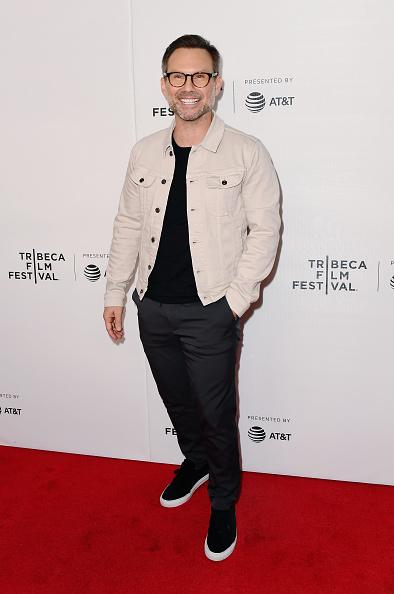 Tribeca「Tribeca Talks - A Farewell To Mr. Robot - 2019 Tribeca Film Festival」:写真・画像(12)[壁紙.com]