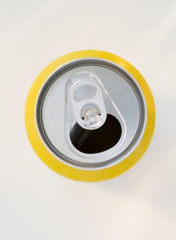 Refreshment「Open soda can」:スマホ壁紙(0)