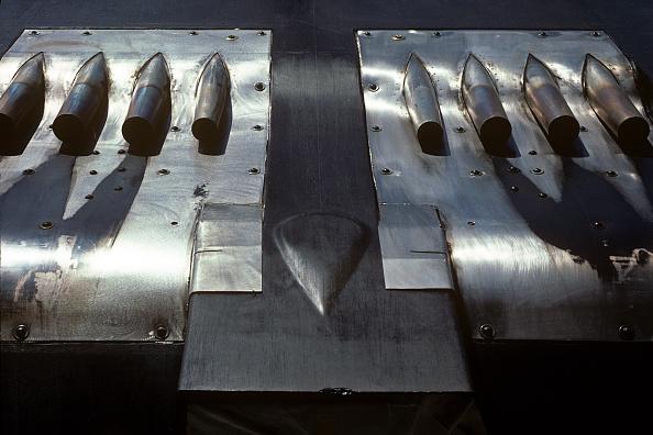 Paul-Henri Cahier「Grand Prix Of Brazil」:写真・画像(8)[壁紙.com]