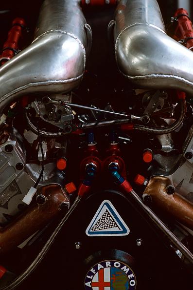 Motorsport「Grand Prix Of Canada」:写真・画像(3)[壁紙.com]