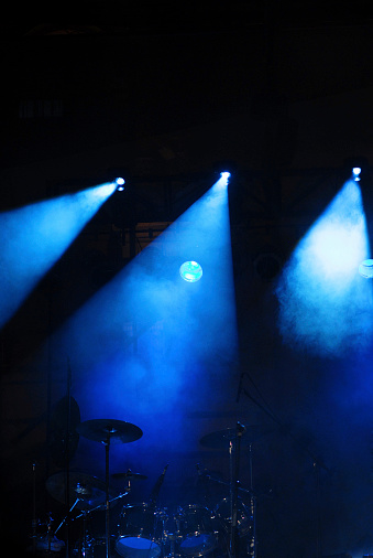 Reflector「concert」:スマホ壁紙(18)