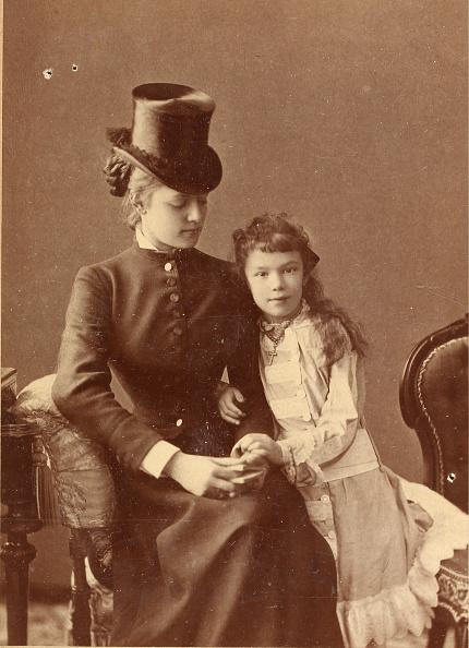 オーストリア大公妃の写真・画像...