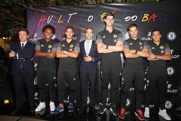 ¿Cuánto mide Eden Hazard? - Altura y peso - Real height and weight NVpIM2ptOHhYRzVmUk5rM1NrNlFxYVV6enV4aGk2UFRJMmxPckdDUUVNWit5WStscEF3MlhRQTc5VEtFcHFGdkk4VVA3RTJpaVM0RkhiNXZMNFBybG1meHdYaTdTem1rTnc3OFpYOFBRdzFwMm1sd3hXVkVpZUNlbnE0cU9IZm5QVjdSVXZxbGFOclc1MlBqMXIzZ29VZVlLbGM5eFk2UVNDN1dJZURkR1dQUE0zd044WTVRQzA0RFQ4VmZqYkRWRkc5WlNZWVRkL01MNEU0OFBrTDJ6eXdYRE5zTk5sRzY3V3lZVmd2NzFRaUVpSUhKY0dSUU9KNWtKRTdxcUcvNnE4QkY1cGVCTkZ4VUF4U0pqRUZpNUE9PQ==?square=0