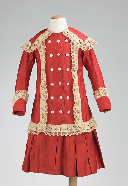 Human Role「Dress」:写真・画像(1)[壁紙.com]